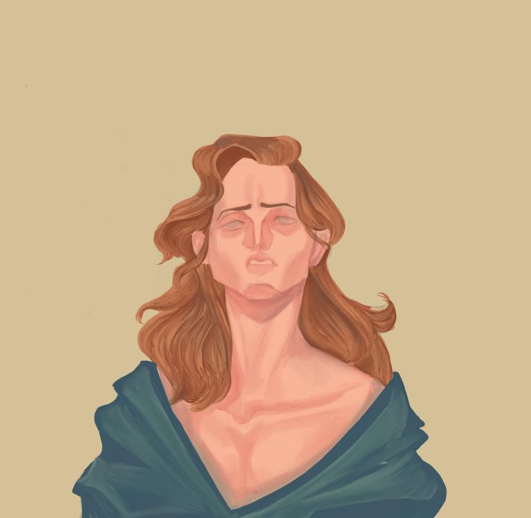 Gil Sad